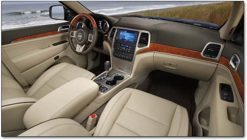 Top Cars Jeep Grand Cherokee - Grand cherokee invoice price