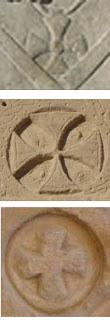 http://1.bp.blogspot.com/_YKPd1gUPBrw/SBZkSEPA5cI/AAAAAAAAAzw/DWXyRnjDCZc/s320/cross-compare.jpg