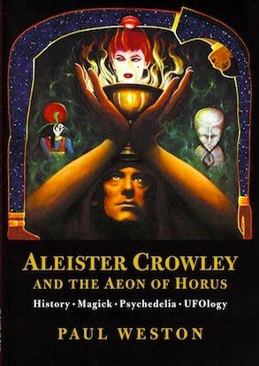 book of lies crowley pdf