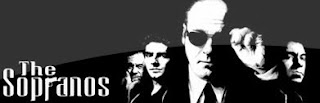 thesopranos Download The Sopranos RMVB Legendado (Família Soprano)