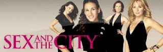 sexandthecity Download Sex And The City 5ª Temporada AVI Legendado
