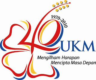 UKM TerCintA