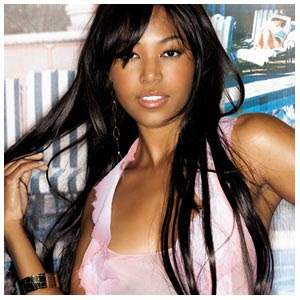 Amerie Nose Jobs
