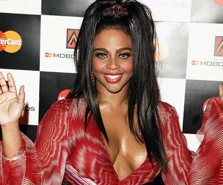 before and after lil kim. Lil Kim Pictures
