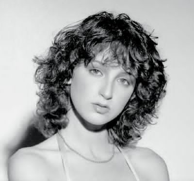 Jennifer Grey Nose