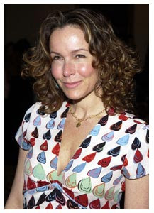 Jennifer Grey Nose Jobs