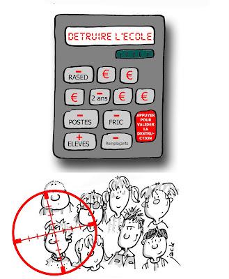 http://1.bp.blogspot.com/_YKd8jtNeB70/TAULJV-Qq3I/AAAAAAAAQ0w/KvSpxpNhixg/s400/calculette.jpg