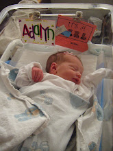Adalyn Ruth White