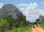 Nampula - Moçambique