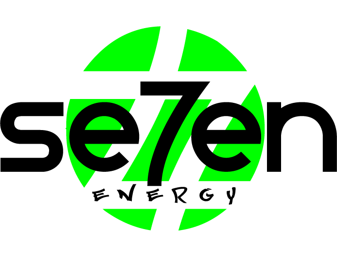 ... of the most relevant and popular energy drink logos energy drink logos
