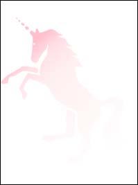 ¿Por que no creer en Dios? Unicornio%2Brosa%2Binvisible