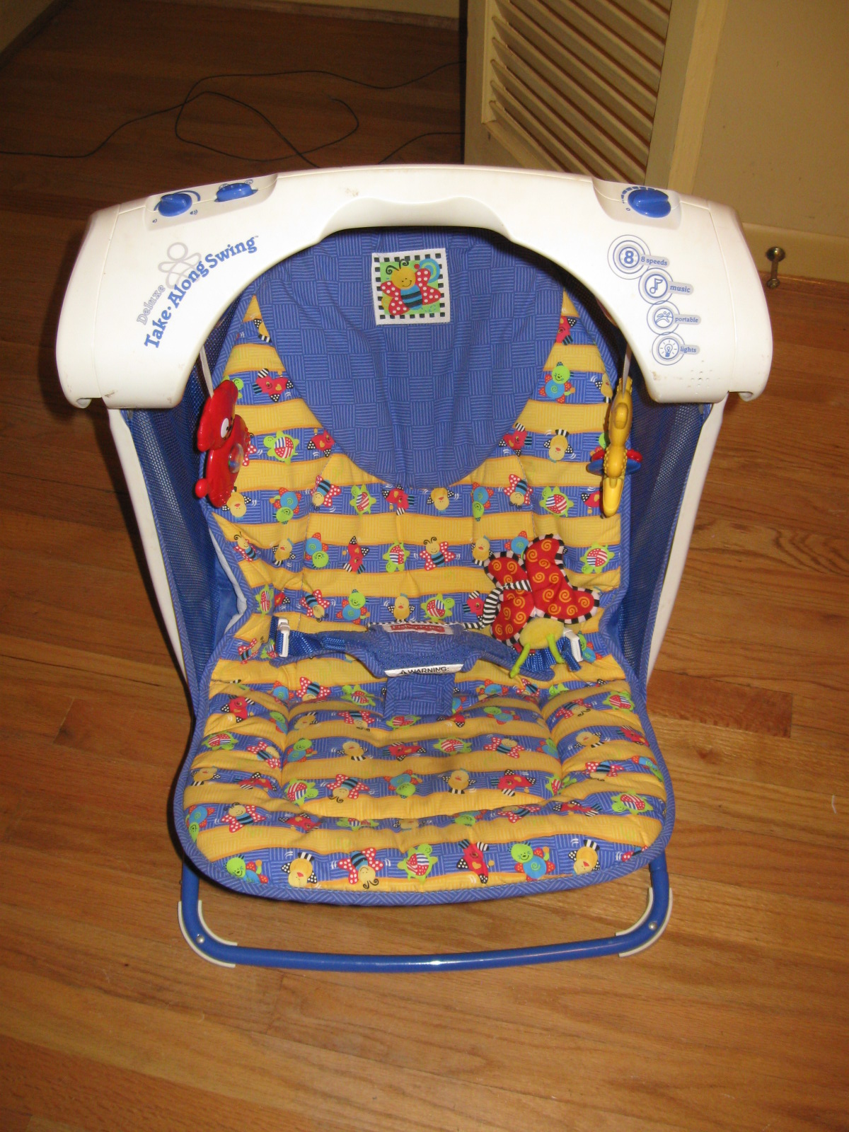 Moving Sale Baby Furniture Amp Baby Swings Amp More