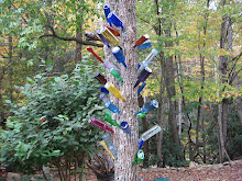 The Bottle Tree