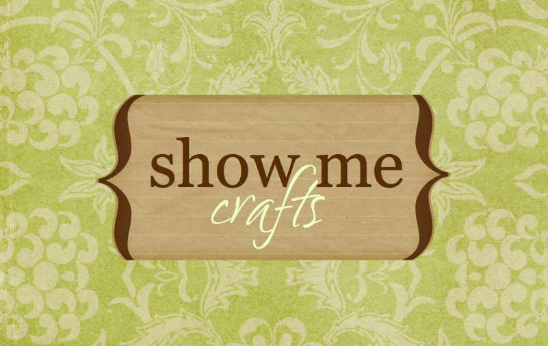 Show Me Crafts