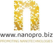 nanopro.biz