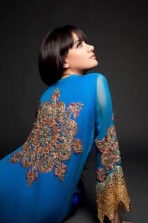 saima hassan magazine