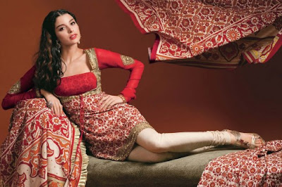 Best Shalwar Kameez Fashion Collection Photos Picture Pics