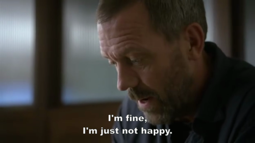 house md and the syndromes within Do you think the tv character (house md) dr gregory house has asperger syndrome in the episode (lines usually answered within minutes.