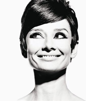 [Audrey-Hepburn-4]