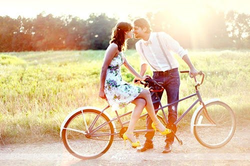 [Summer-Romance]