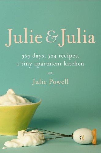 [Julie-and-Julia-book]