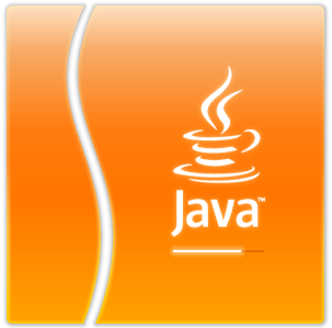 ������ ����� java 2011 ����� Java runtime environment 6 update 10.png