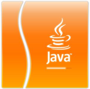 اسطورة الشات java 2011 اصدار الفرن