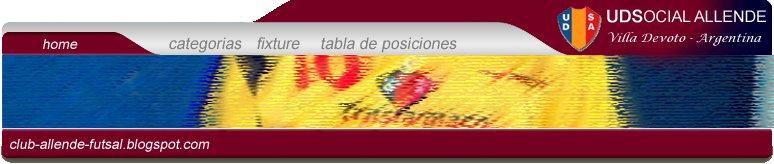 Plantel Primera División