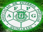 Caléndario e Classificação 1ª Divisão 201172012