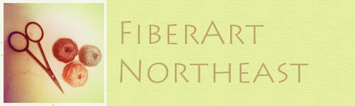 FiberArt Northeast