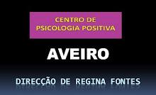 Psicologia Positiva em Aveiro