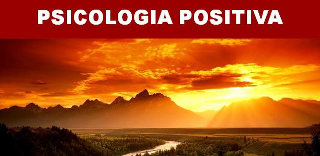 """""""Psicologia Positiva"""" por Nelson S. Lima"""