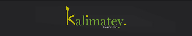 Kalimatey