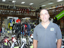 University Bicycle Center in Tampa