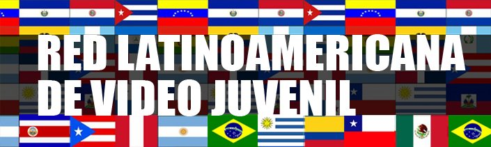 Red Latinoamericana de Video Juvenil