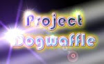 PAINT DOGWAFFLE 1.2
