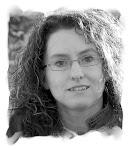 Susan Coish