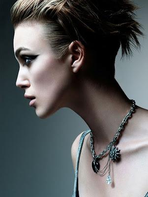 Keira Knightley en elhombreperplejo.com