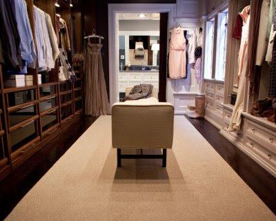Closet de Santana Sex-and-the-city-movie-set-design-07