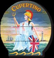 [britannia-arms-cupertino.png]