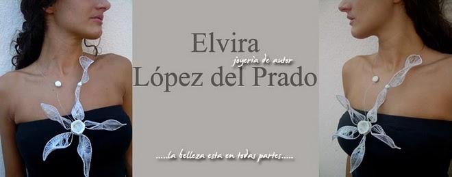 Elvira López Del Prado