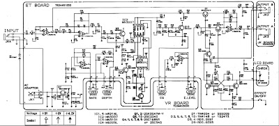 Super Chorus Schematic - Auto Electrical Wiring Diagram • on fender super reverb schematic, fender ultimate chorus specs, fender princeton 650 schematic, fender power chorus schematic, fender princeton 112 schematic, roland jazz chorus schematic, fender frontman 15g schematic, fender amp manuals, fender pro reverb schematic, fender deluxe 85 schematic, fender frontman 25r schematic, fender blues deluxe schematic, fender the twin schematic, princeton reverb schematic, fender princeton 65 schematic, fender hot rod deville schematic, fender amp schematics, fender m 80 manual, fender frontman 212r schematic, fender champ schematic aa764,