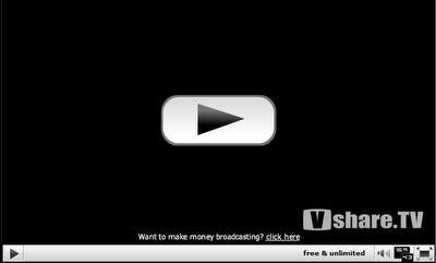 http://1.bp.blogspot.com/_YN-0135-VhA/S2zb_-Pb_wI/AAAAAAAAAJ8/mqD_rQ4NMOc/s400/livestreampicture.png