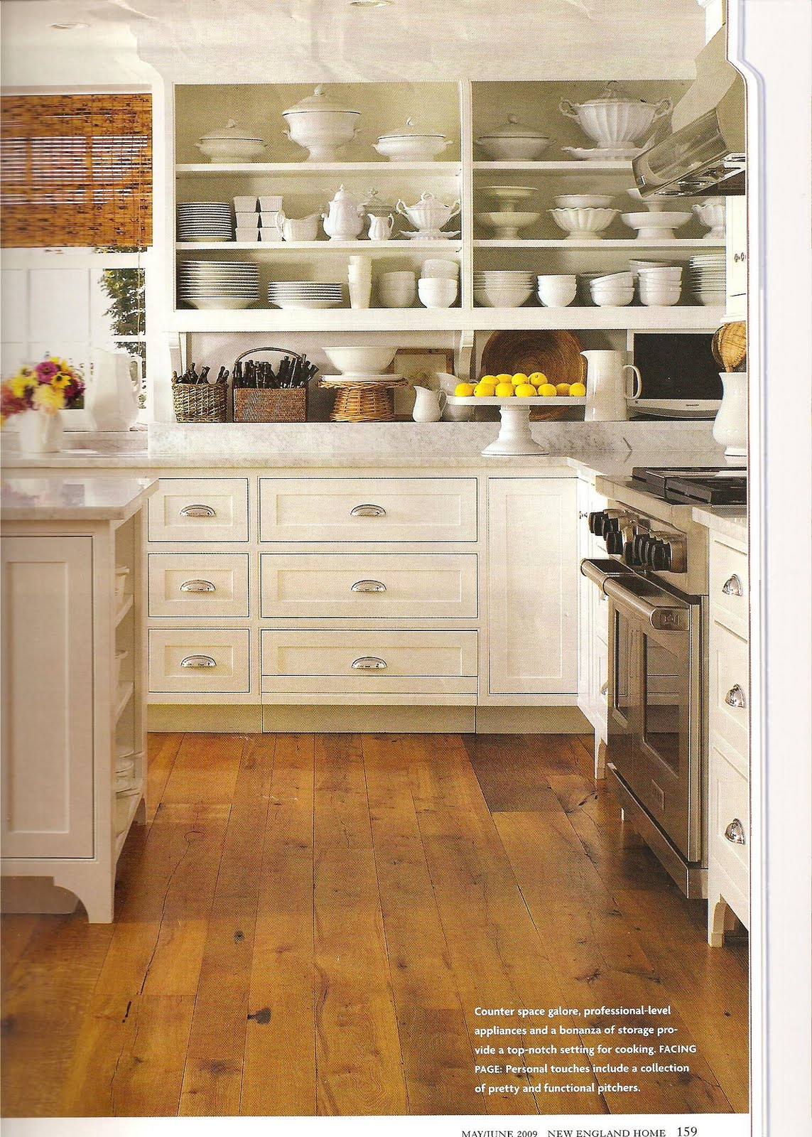 http://1.bp.blogspot.com/_YN5fINhs9-Q/S-Guetlr60I/AAAAAAAAAMs/8XYwYYreGn8/s1600/Kitchen%2Binsp1.jpg