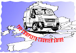 The Essex and Kent Courier company