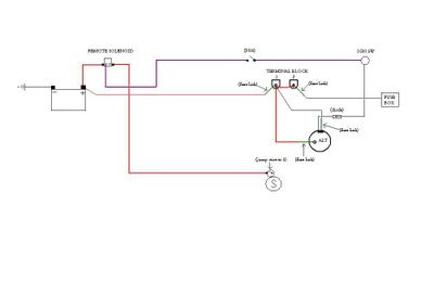 wiring_diagram automotive repair questions jaguar convertible with dead battery  at arjmand.co