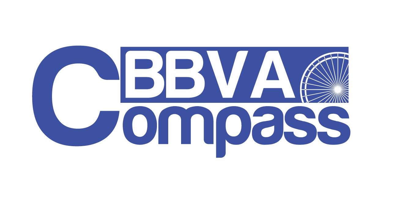 Charles Online Portfolio: BBVA Compass Bank Graphics