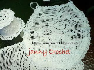 Publicado Por Janny En S  Bado  Octubre 02  2010