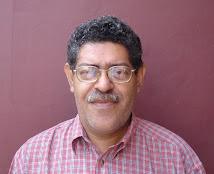 CARLOS RAUL AMAYA FUNEZ