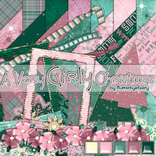 [A_Very_Girly_Christmas_0Preview.jpg]